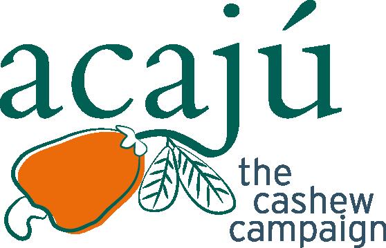 Cashews Acajú